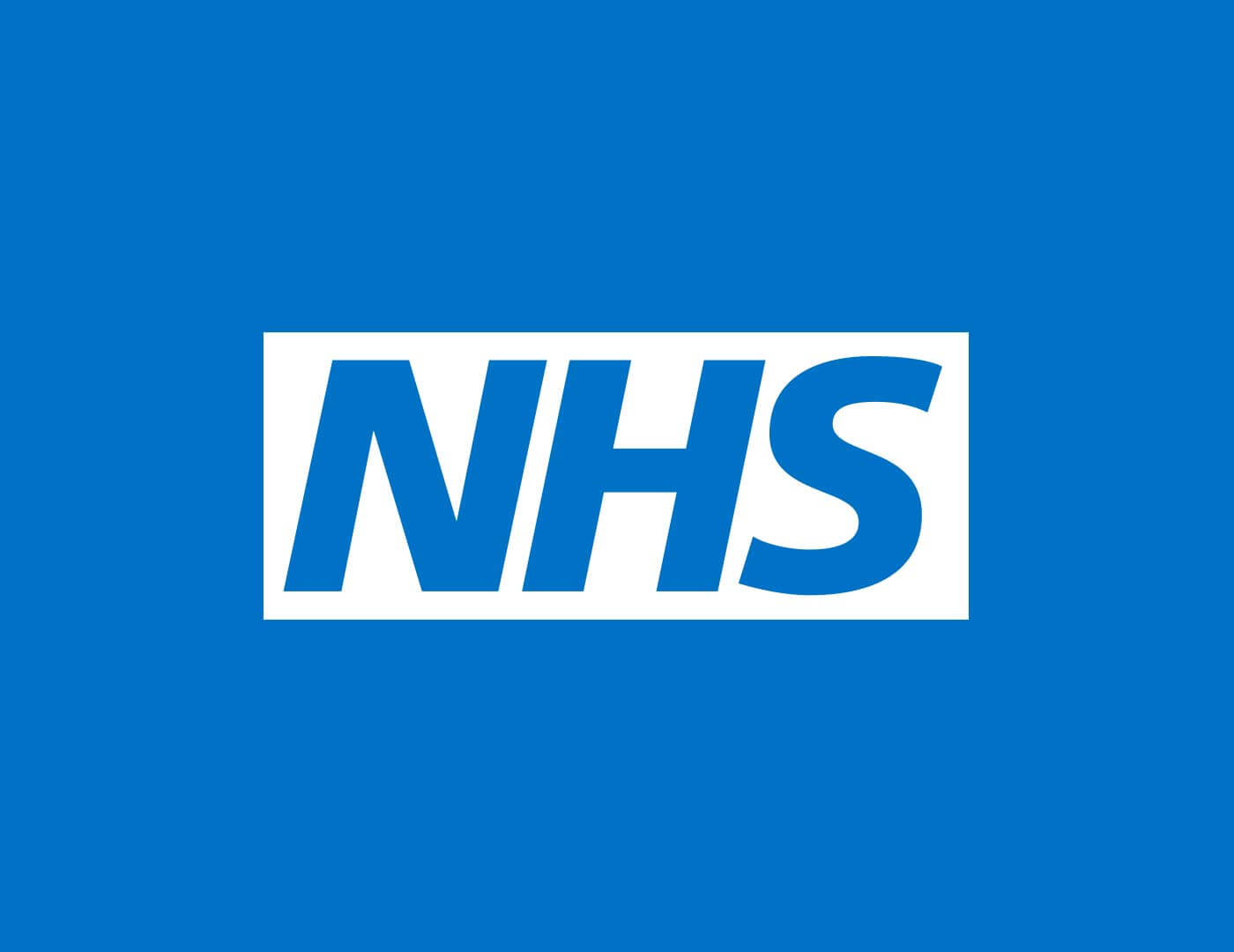 Has your NHS Iontophoresis referral been delayed?